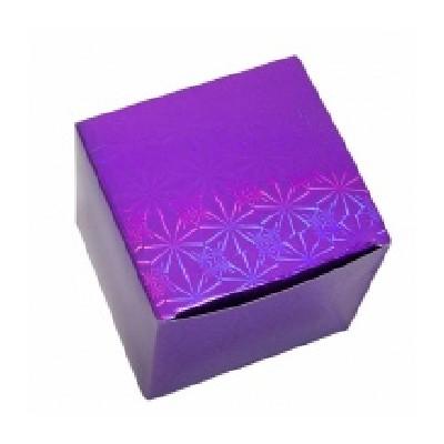Подарочная коробка для...