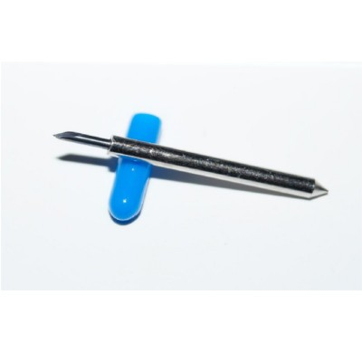 Нож для плоттера серии 30°