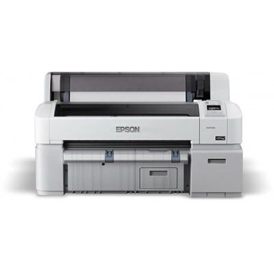 Epson SureColor SC-T3200...