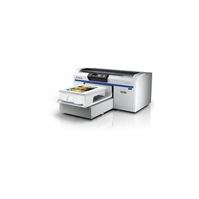 Epson SureColor SC-F2000 (5...