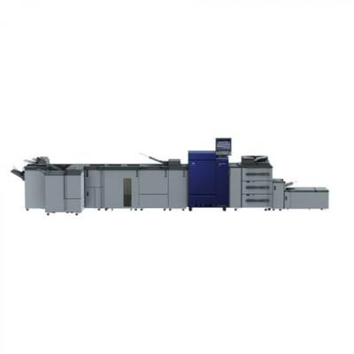 AccurioPress C6085