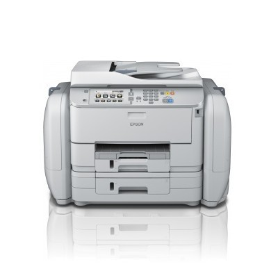 МФУ Epson WorkForce Pro...