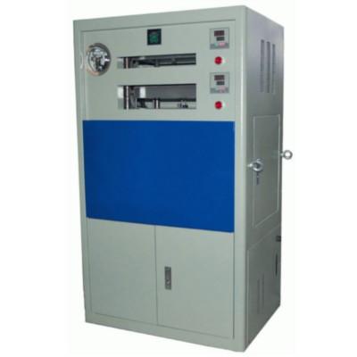 Пресс-ламинатор Vektor 2000-5