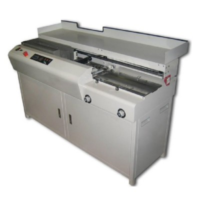 Термоклеевая машина, BW-960...