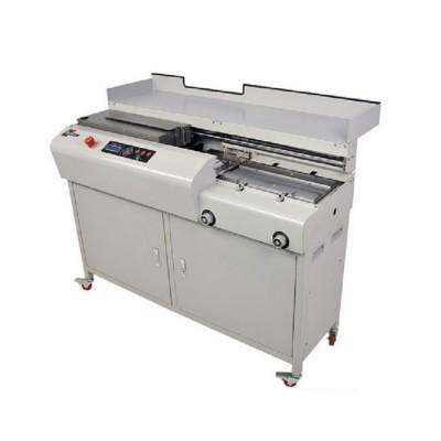 Термоклеевая машина BW-950...