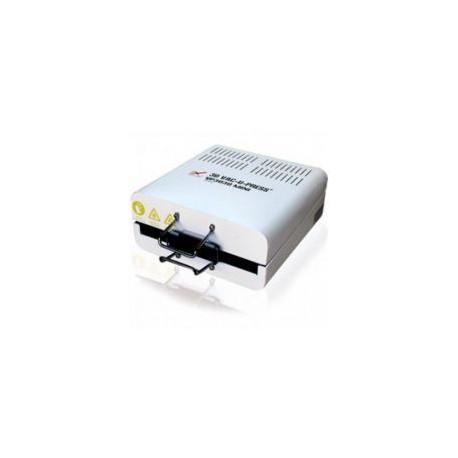 Термопресс вакуумный для 3D-сублимации VP3030