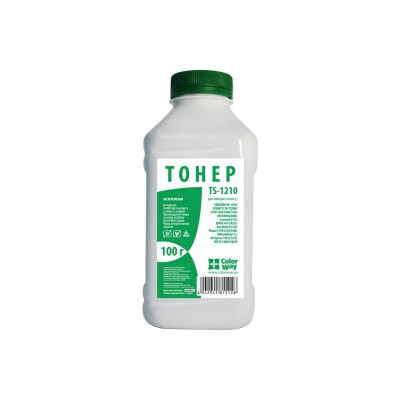 Тонер Kyocera-Mita...
