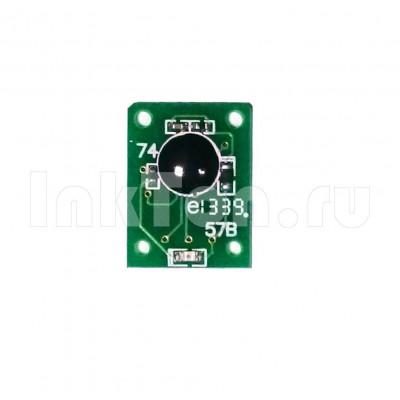 Pnt-310-6K-chip