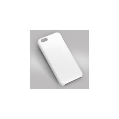 Чехол для IPhone 5/5s,...