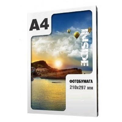 A4 300 г/м 50л дизайн гл/гл...