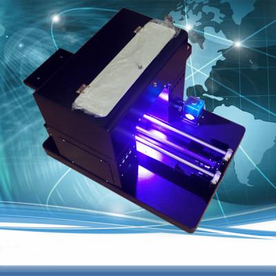 УФ струйный принтер А4 UV...