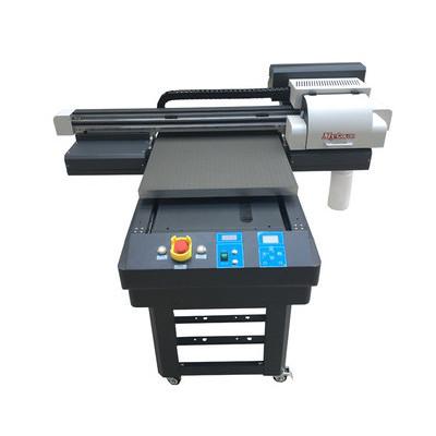 УФ принтер Audley-6090...