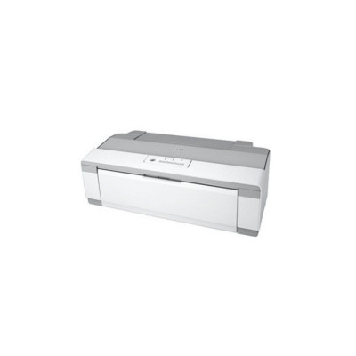 Epson PX-1004 A3+ 5wd