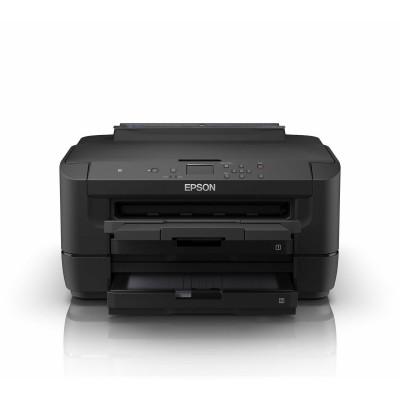 Струйный принтер Epson...