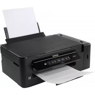 МФУ Epson L3050 (C11CF46405)