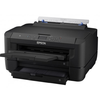 Epson Workforce WF-7210DTW...