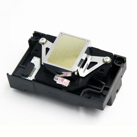 F17309000030 Печатающая головка для принтера 1410/1400/L1800