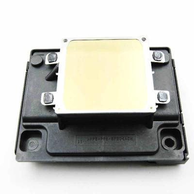 F190020 Печатающая головка...