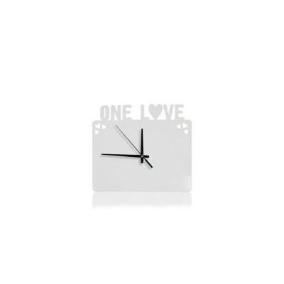 "Часы металл ""One..."