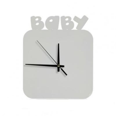 "Часы металл ""Baby""..."
