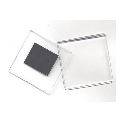 Фото-магнит квадрат...