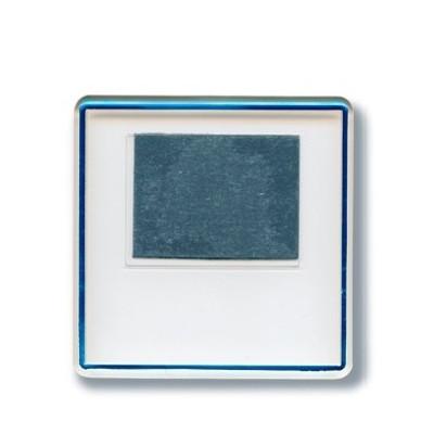 Фото-магнит квадрат тисн...