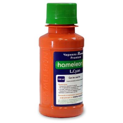 """Чернила """"hameleon"""" t50..."""